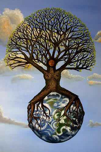 mother-nature-mother-earth-shawna-dockery