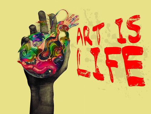 art-is-life-mehta-art-gallery