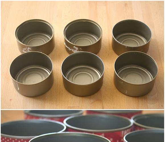 How-to-DIY-Hanging-Tin-Can-Candle-Holder-thumb2