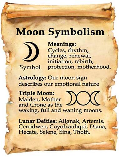 Meaning-of-moon-goddess