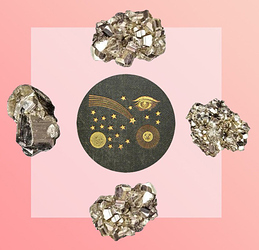 How-To-Cleanse-Pyrite-1