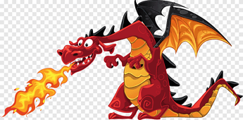 png-clipart-dragon-fire-breathing-cartoon-dragon-dragon-photography