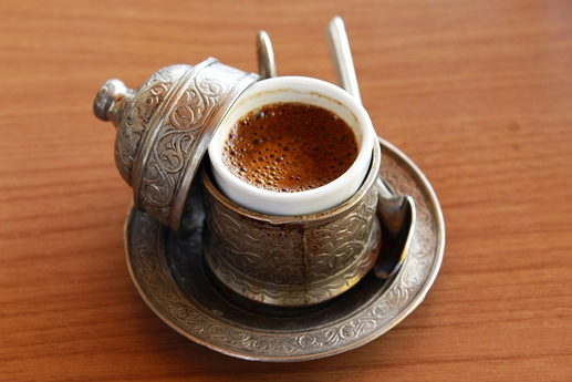 turkish-coffee-5346050_1920