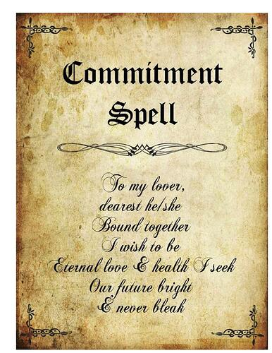 Spell-Book-Page-Halloween-Prop-Printable-page-001