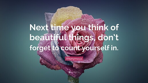 135409-Anonymous-Quote-Next-time-you-think-of-beautiful-things-don-t
