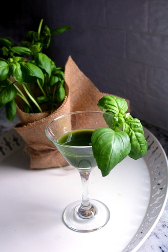 green-cocktail-scaled