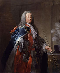 491px-Charles_Fitzroy,_2nd_Duke_of_Grafton_by_William_Hoare
