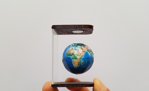 map-of-the-world-2345870_1920
