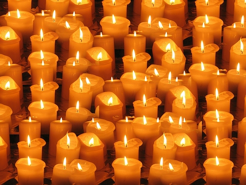 candles-64177_1920