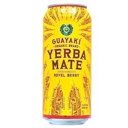 Mate in a can