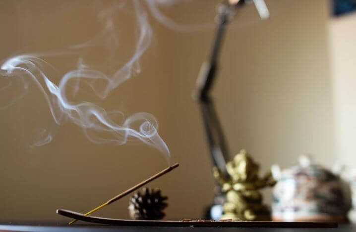 Incense%20stick%20cleanse