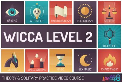 Wicca-Level-2-Solitary-Video-Course-400x270