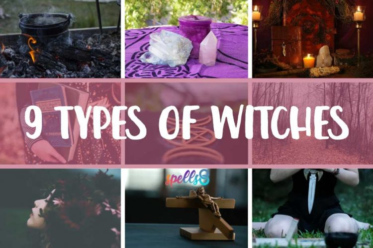 Types-of-Witches-750x500