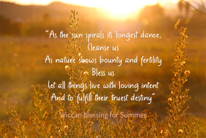 Wiccan-Blessing-for-Summer