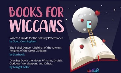 Best-Books-for-Wiccans-500x300