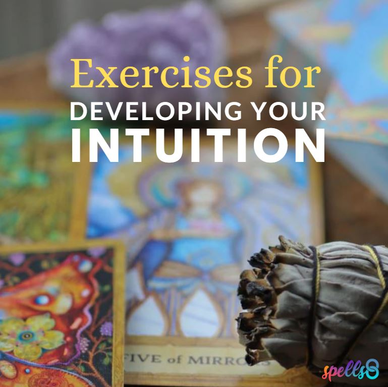Exercises%20for%20developing%20your%20intuition2