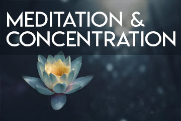 Cant-hold-concentration-while-meditating