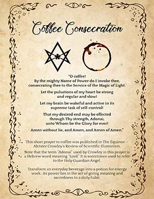 Coffee-Consecrated-Blessing-Prayer