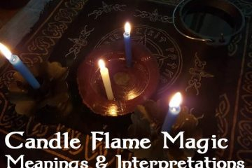 How-to-Read-Candle-Flames-360x240