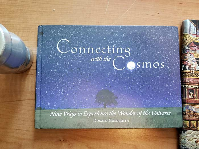 Connecting-with-the-Cosmos