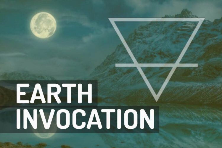 Earth-Invocation-Pagan-Chant-750x500
