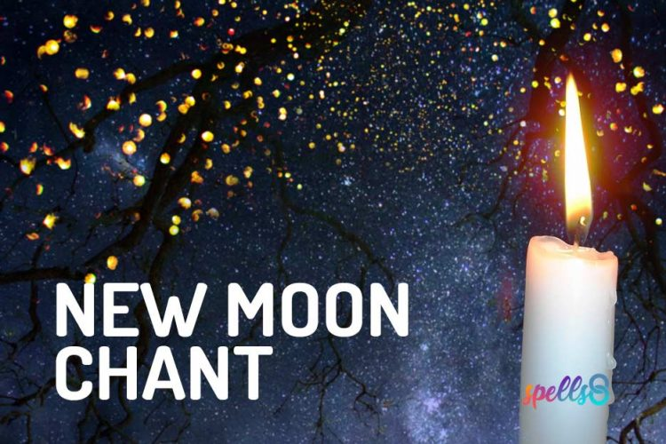 New-Moon-Prayer-Wiccan-Chant-750x500