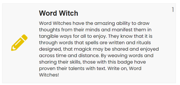 wordwitch