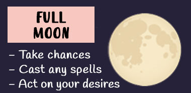 Full-Moon-Ritual-Spells