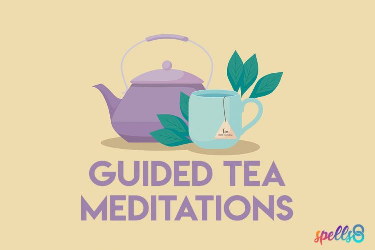 Guided-Tea-Meditations-750x500