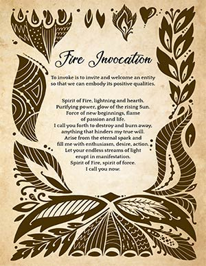 Fire-invocation-wiccan-prayer