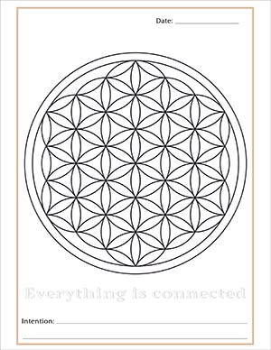Crystal-Grid-Flower-of-Life-Meaning