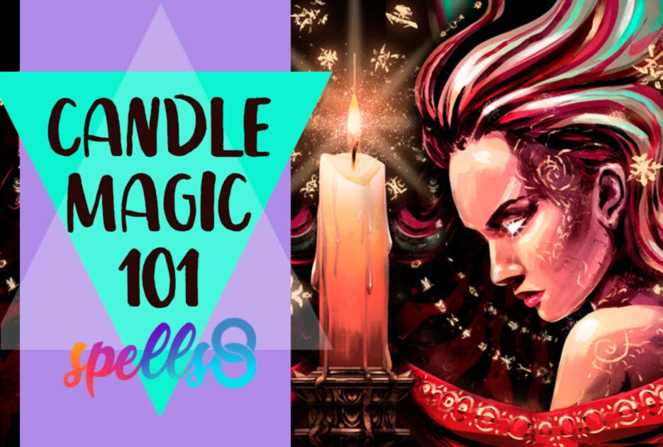 Candle-Magic-Spells