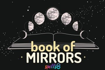 Book-of-Mirrors-Wicca-Witchcraft-360x240