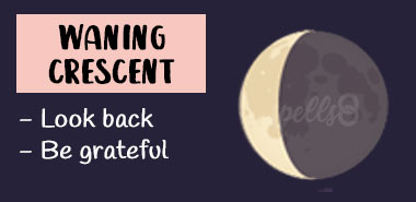 Waning-Crescent-Moon-Phase-Rituals