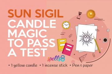 Candle-Spell-to-Pass-a-Test-360x240