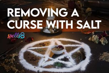 How-to-Remove-a-Curse-with-Salt-Recipes-360x240