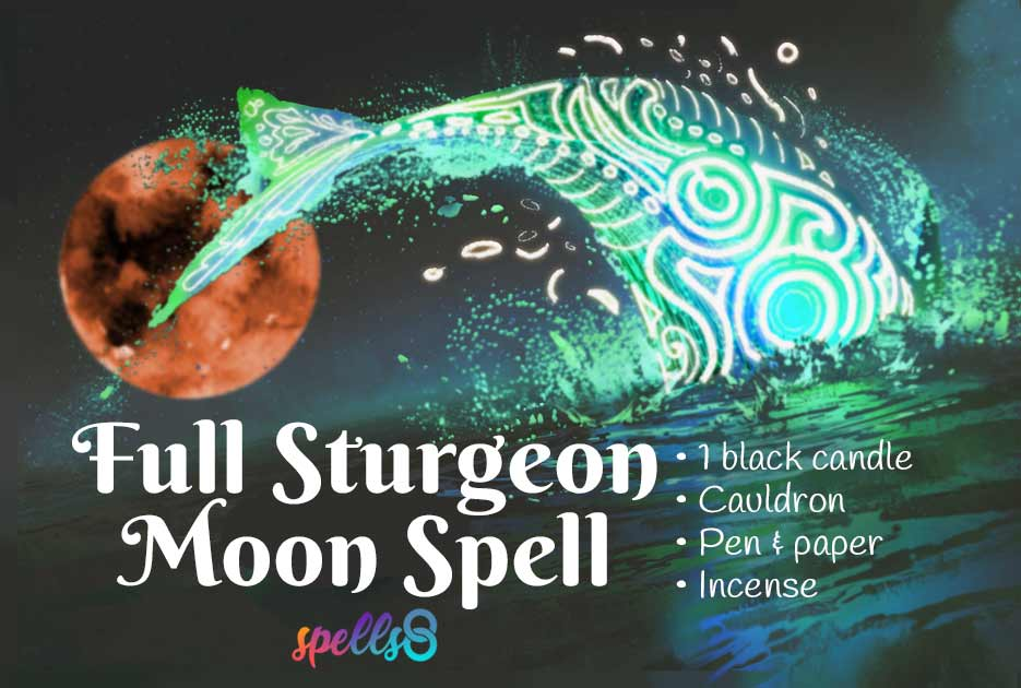 Full-Sturgeon-Moon-Ritual-Witchcraft