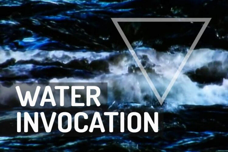 Water-Invocation-Prayer-Chant-750x500