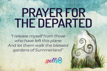 Wiccan-Prayer-For-A-Dead-Pet-360x240