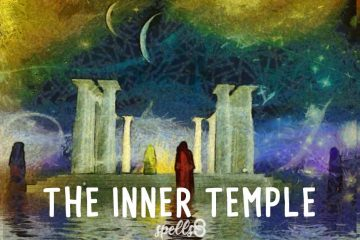 The-Inner-Temple-Meditation-Wicca-360x240