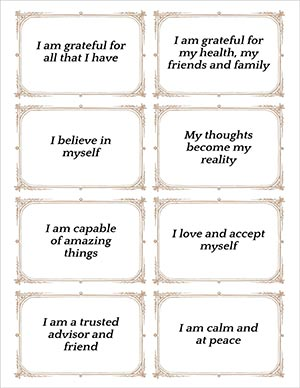 Daily-Positive-Affirmations-Ritual