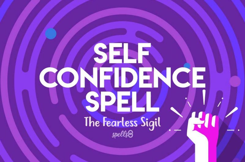 Self-Confidence-Spell-Ritual-800x530
