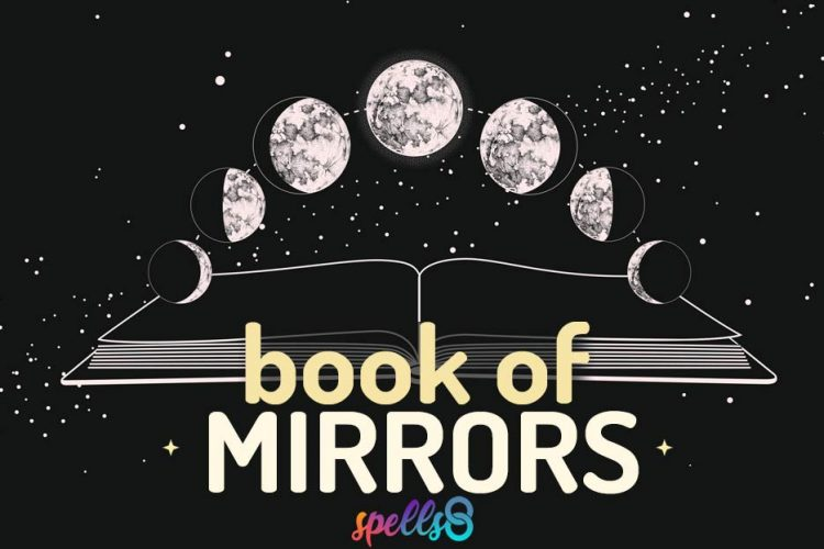 Book-of-Mirrors-Wicca-Witchcraft-750x500
