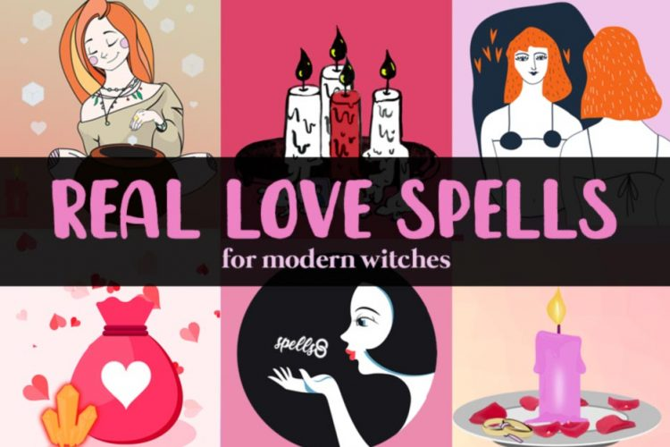 Real-Love-Spells-that-Work-750x500