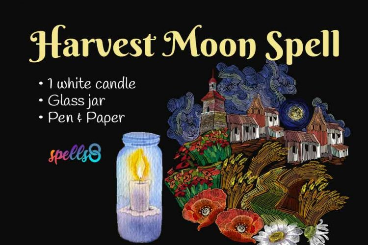 Full-Harvest-Moon-Ritual-Witchcraft-750x500