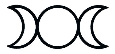 what-does-the-triple-moon-symbolize