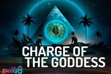 Charge-of-the-Goddess-Wiccan-Prayer-360x240