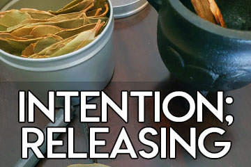 Intention-Releasing-thumb