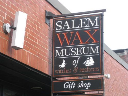 wax_museum_sign