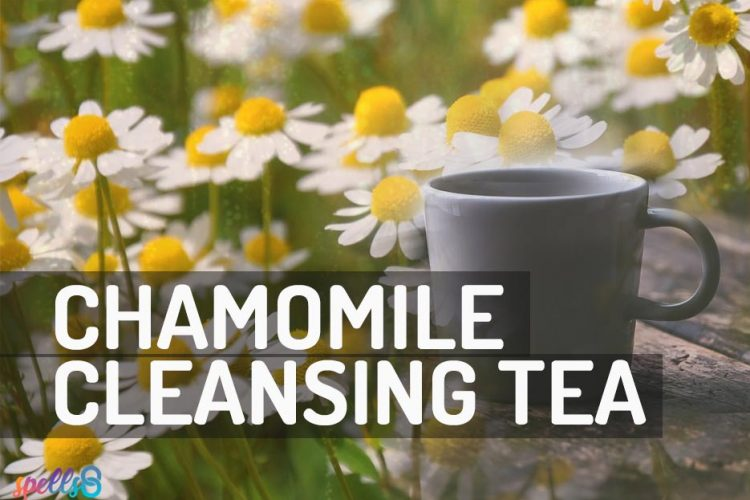 Chamomile-Cleansing-Tea-Magic-750x500